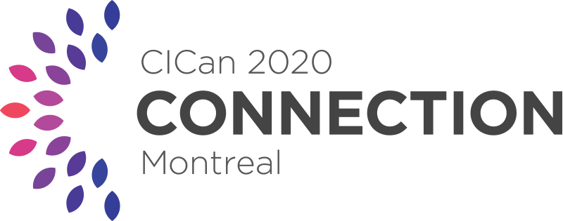 A new workshop at Montreal CICan conference